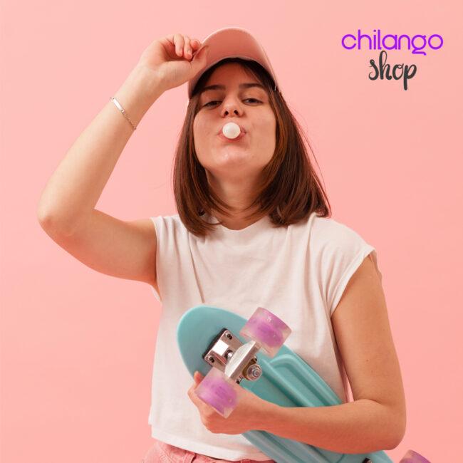 ChilangShop