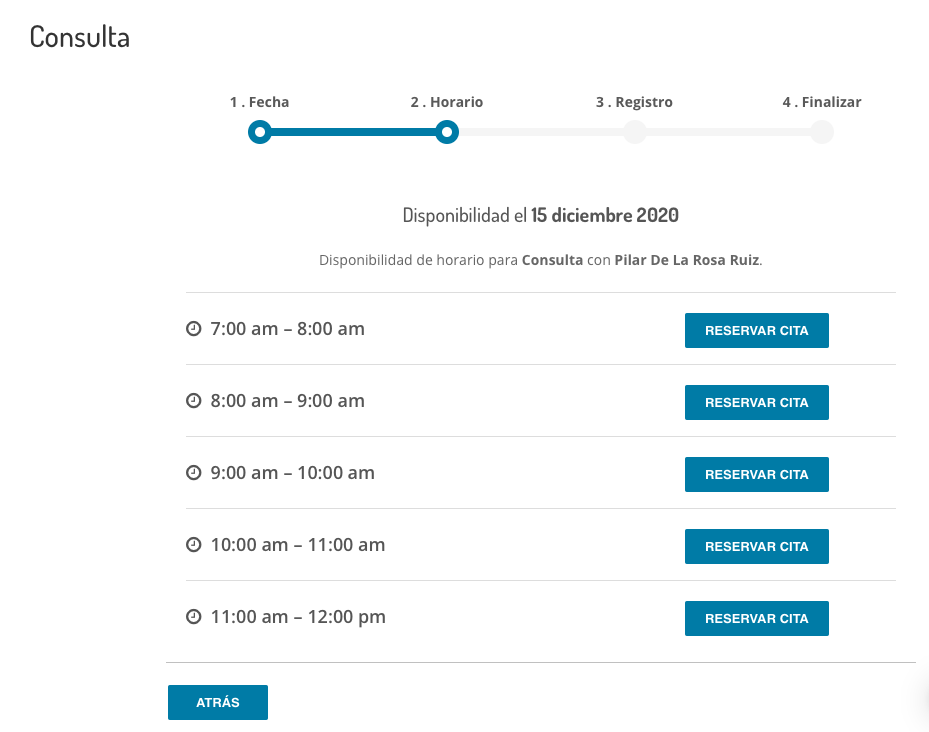 Captura de Pantalla 2020-12-11 a la(s) 13.03.36